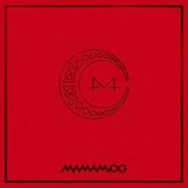 MAMAMOO – RED MOON