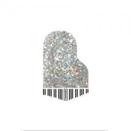 MAMAMOO – PIANO MAN