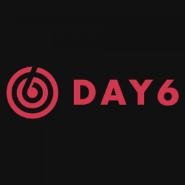 DAY6 – REMEMBER US : YOUTH PART 2