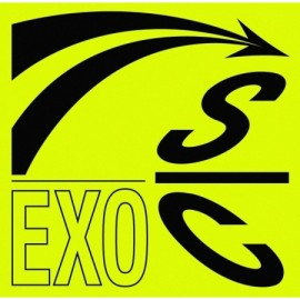 EXO-SC – WHAT A LIFE