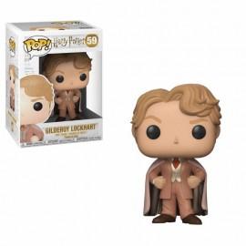 Figurka POP! - Lockhart