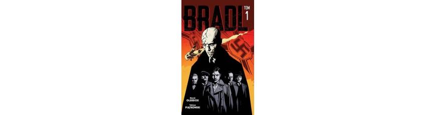 Bradl