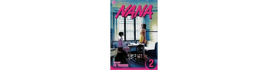 Nana (Eng.)